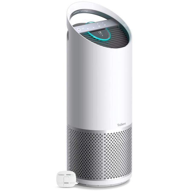 5 Best Air Purifiers with UV Light: Why Should You Buy Air Purifiers with UV Lights?